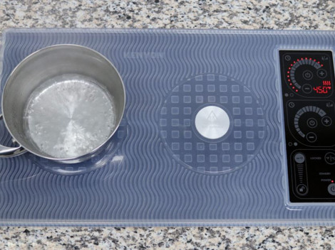 Dual Induction cooktop.JPG