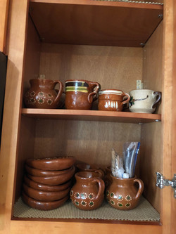 After: Mug Collection