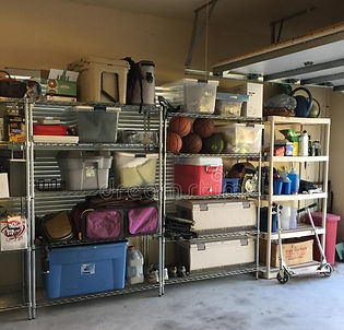 tidy-up-clean-garage-spring-clean-shows-
