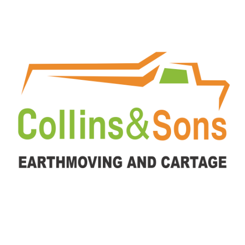 Collins & Sons