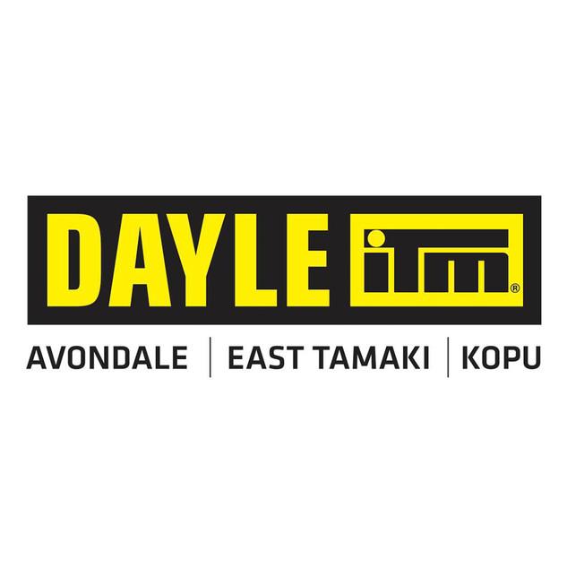 Dayle ITM