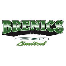 Brenics Limited