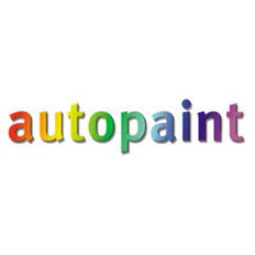 Autopaint Supplies
