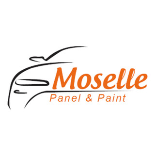 Moselle Panel & Paint