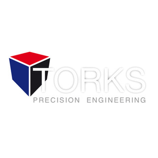 Torks Precision Engineering