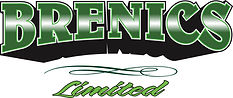 Brenics logo.jpg