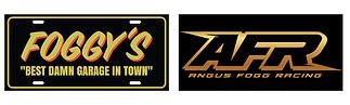 Foggy AFR Logo Side by Side Email.png