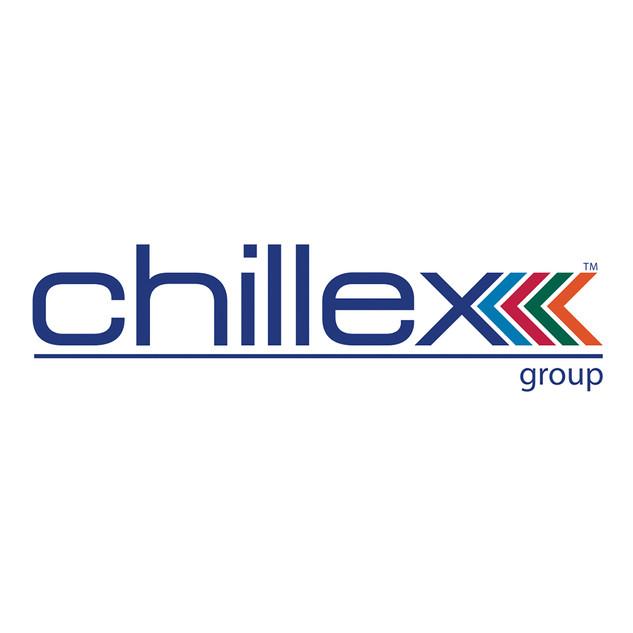 Chillex Group