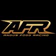 AFR_Logo_Black.png