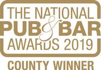 National Pub & Bar Awards 2019