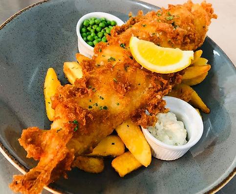 Haddock & Chips 1.jpg