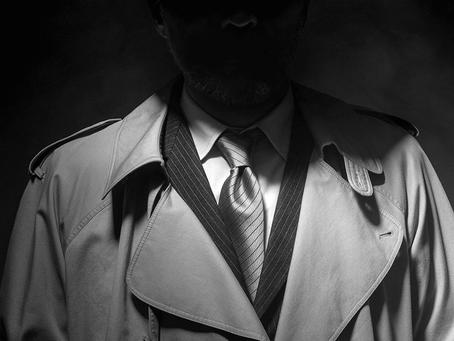 A importância da inteligência policial na tomada de decisões e proteção das informações