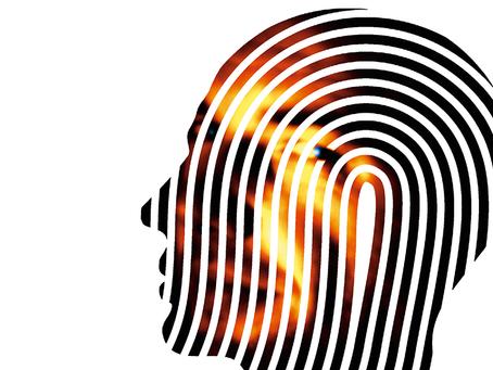 A importância da Criminologia no estudo da conduta do faccionado