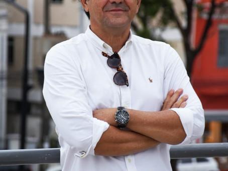 Exemplo de superação: Luiz Thadeu completa 62 anos com incrível marca de 143 países visitados