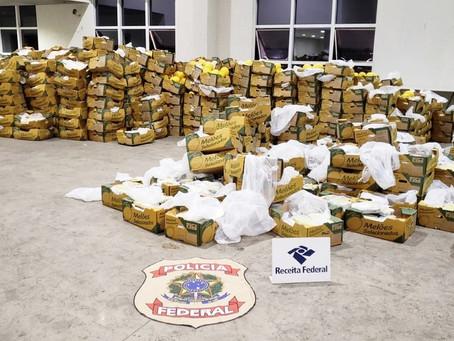 'Vício branco': quando a cocaína passou a ser usada por narcotraficantes