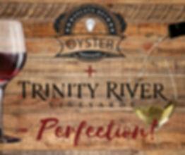 Trinity River Wines Meme #1 .jpg