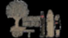 Humboldt Cider Co Logo.png