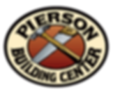 Pierson Buildng Center