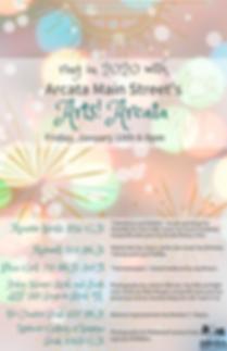 Arts! Arcata January 2020 (1).png