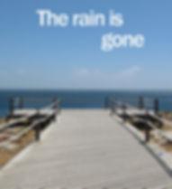 RainIsGone.jpg