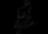 logo hattab 1949 nouvelle generation.png