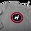 Thumbnail: Sweat emblème