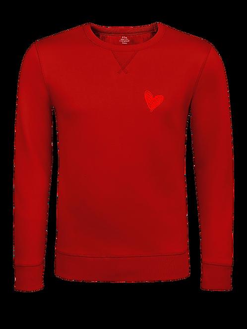Heart ( Velvet )