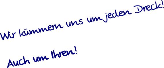 unser_motto2