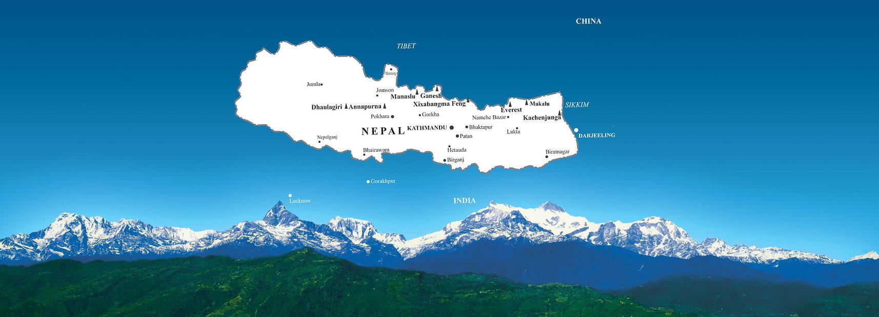 himalayan-range-map.jpg