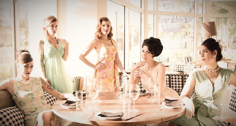 MRC Table Mad Men Ladies_edited.jpg