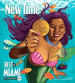 MNT Best of 2017 Cover Art.jpg
