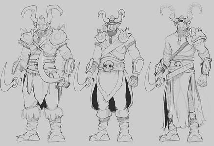 Orc-King-Concept.jpg