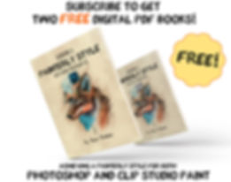 FREE-PDF-BOOKS-AD-4.jpg