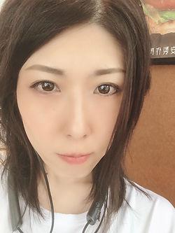 亜子no1.jpg