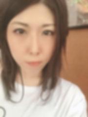 亜子NO2.jpg