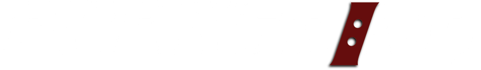 New logo_White.png