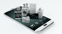 The limitations of voice control for home appliances