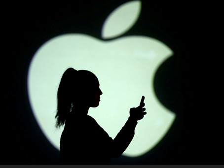 Apple deferring their phone scans, and other privacy and security news