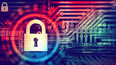 Ransomware is becoming more pervasive and sophisticated. Is this the new normal?