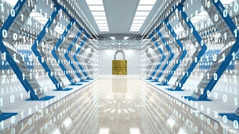Security and privacy news, 4/18/2021