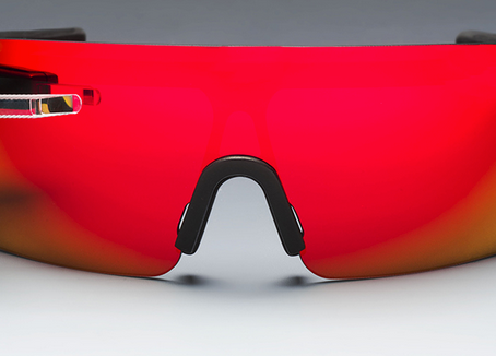 Smart glasses will come, like it or not! and other privacy and security news