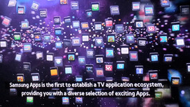 How the IPTV dreams of TV manufacturers failed