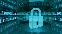 Ransomware attackers are evolving their methods