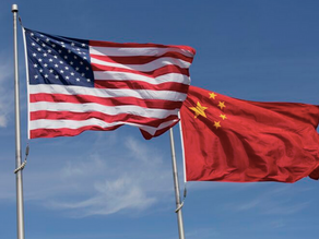 US and European Governments blame China for ransomware attacks,  and other security and privacy news