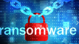 The US Government is joining the fight against ransomware!