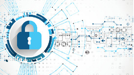 Ransomware a national security risk!   and other security and privacy news