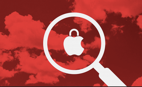 Apple's phone scanning discussion escalates, and other security & privacy news