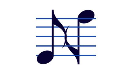 新たに4つのソロギター TAB譜をNonScoreに追加しました!![見放題]