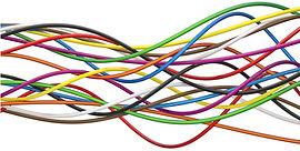 electrotechniek-1-550px.jpg