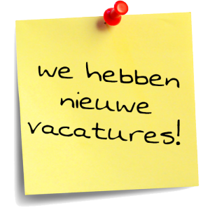 vacature%20logo.png